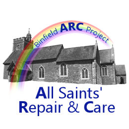 ARC-rainbow-logo
