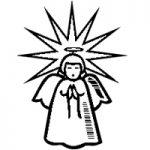 Silver-service-logo
