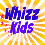 Whizz-kids-logo-colour